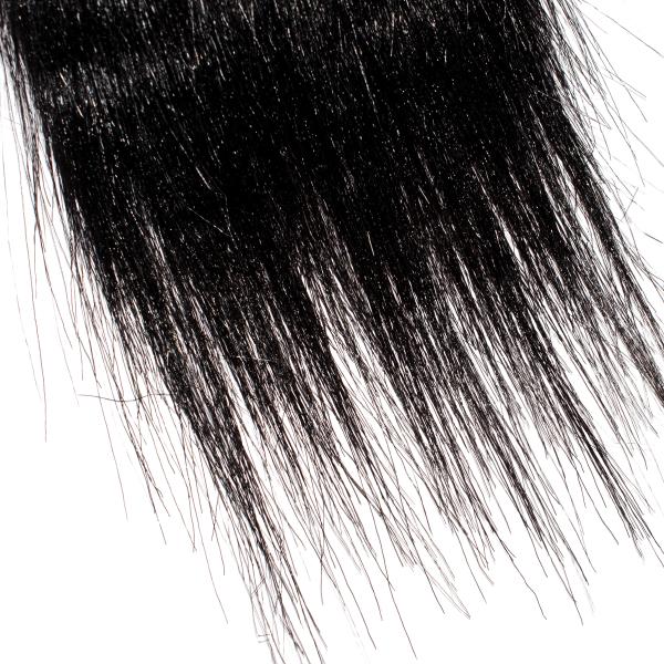 Buy Black Fly Fur - Fly Tying Materials