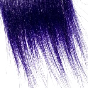 Buy Dark Purple Fly Fur - Fly Tying Materials