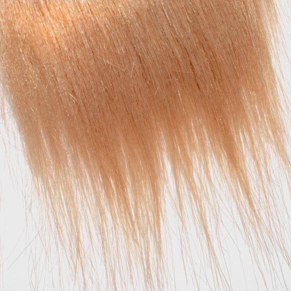 Buy Tan Fly Fur - Fly Tying Materials